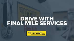 J.B. Hunt Trucking Jobs - No Experience & CDL A - YouTube