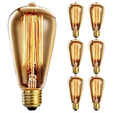 fashioned light bulbs massagroup co