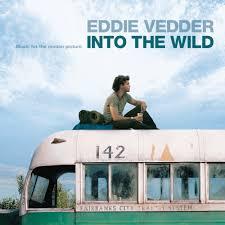 eddie vedder no ceiling lyrics genius lyrics
