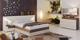 Elena Bedroom Modern Bedrooms Bedroom Furniture