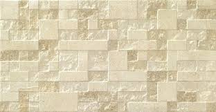 Amusing Bathroom Tiles Texture Selection Nature Stone From Beige Brown And Rugs