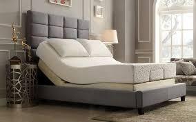 Adjustable Bed Brands Reviewed Top 6 Brands Best Bed Reviews