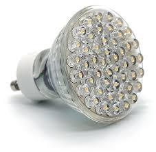 lighting inc home lighting inc