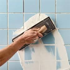 Regrout Bathroom Tile Video by Tips U0026 Tools To Regrout Your Bathroom Popular Mechanics Grout