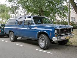 1972 GMC Suburban Sierra Grande 454 | 8 Cylinder Engine Runs… | Flickr Hopping Mesh Forward In My Back Pocket Photography Gmc Sierra 2500 Hd Xd838 Mammoth Gallery Kc Trends 7387 Chevy C10 Gmc Truck 45 Front And 5 Rear Drop Flip Cversion Kit 73900 Anyone Else A Fan Of The 3rd Gen Chevygmc Trucks Ar15com 7391 8lug 195 225 245 Pics Page 4 The 1947 Present Part Guy Heater Ac Controls Parts Gauge Pillar Pods For 731987 And Trucks Copenhaver Used Best Resource 3959 Cha 1973 C 15 Grande Photo Taken In Canyon Texas Super Cus Flickr