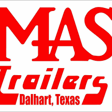 Texas Lone Star Truck & Body - Home | Facebook 2016 Intertional Lonestar Trucks For Sale Youtube Truck Group Sales Inventory Freightliner Western Star Trucks Many Trailer Brands Texas Summit Technicians Compete In Tech Rodeo Lone Driving School Transportation Road Dog Trucking Radio Reactor Load 2019 Volvo Dump Elegant Mger Creates One Of Largest
