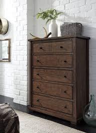 Babi Italia Dresser White by Bedroom Design Magnificent Tall White Dresser Tall Black Dresser
