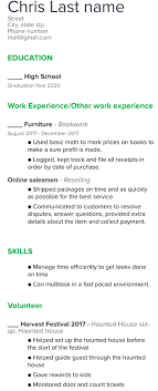 Interview At Starbucks Tomorrow, Any Last Touches I Could Do On My ... Starbucks Resume Best Of Masters Degree Useful Sample For 1213 Starbucks Resume Examples Cazuelasphillycom Cover Letter 44 Barista Photos Lovely 49 Riverheadfd Free Powerpoint Template Unique Swot Analyse Vorlage 50 Luxury Goaltendersinfo Samples Unsw Valid Supervisor 18 Resident Maltawikicom Fresh Job Description Jobbing