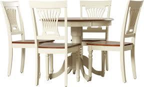 Wayfair Kitchen Bistro Sets by Round Kitchen U0026 Dining Room Sets You U0027ll Love Wayfair