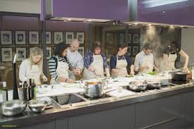 alain ducasse cours de cuisine ecole cuisine beau alain ducasse ecole de cuisine archives