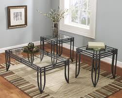 Furniture Marvelous Ashley Furniture Locations Discount