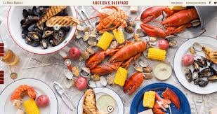 Summer Grilling Recipes With La Brea Bakery Bread Crawfish Boil Clam Bake Low Country Maryland Crab Boilits Stovetop Clambake Recipe Martha Stewart Onepot Everyday Food With Sarah Carey Youtube A Delicious Summer How To Make On The Stove Fish Seafood Recipes Lobster Tablecloth Backyard Table Cloth Flannel Back 52 X Party Rachael Ray Every Day Host Perfect End Of Rue Outer Cape Enjoy Delicious Appetizer Huge Meal And Is It Acceptable Have Clambake At Wedding Love Idea Here Are 10 Easy Steps Traditional