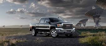 Fort Smith, Arkansas GMC Sierra 2500HD For Sale | Harry Robinson ... 2018 New Gmc Sierra 1500 4wd Crew Cab Short Box Slt At Banks 2016 Truck Shows Its Face Caropscom For Sale In Ft Pierce Fl Garber Used 2014 For Sale Pricing Features Edmunds And Dealership North Conway Nh Double Standard 2015 Overview Cargurus Release Date Redesign Specs Price1080q Hd Ups The Ante With Set Of Improvements Roseville Summit White 2017 Vs Ram Compare Trucks Lifted Cversion 4x4 Dave Arbogast