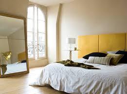 couleur peinture chambre adulte modele peinture chambre adulte affordable modele peinture chambre