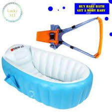 Portable Bathtub For Adults Philippines by Baby Bath Tubs For Sale Bath Tub Accessories For Babies Online