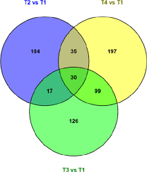 Venn Diagram Showing The Number Of Overlapping Genes Across Pairwise ... High Office Koranstickenco Venn Accent Chair Gray American Signature Fniture Hof Vizehnender Im Hohen Monschau Mtzenich Eifel Benghazi The Diagram Dispatches From Coconut Grove Jordan Medium Back Amazoncom Ljfyxz Bar Stool Backrest My With Peak Prosperity Granola Shotgun Cornwall Holiday Cottages St Mawes Little The 10 Best Questions To Ask At Interview Hunted News Feed Blogs Clem Richardson By Design Portland Made How Active Sitting Can Change Your Life V2