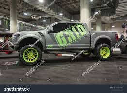 Los Angeles Usa November 19 2015 Stock Photo 342401966 - Shutterstock Wwwdieseldealscom 1997 Ford F350 Crew 134k Show Trucks Usa 4x4 Lifted Trucks Hummer H1 Youtube About Socal Ram Black Widow Lifted Sca Performance Truck Hq Quality For Sale Net Direct Ft Sema 2015 Top 10 Liftd From Chevrolet Silverado Truck Pinterest Tuscany In Ct Sullivans Northwest Hills Torrington Jolene Her Baby And A Toyota Of El Cajon Cversion Dave Arbogast Lifted Rides Magazine F250 Super Duty Lariat Cab Diesel Truck For