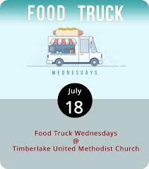 Food Truck Wednesdays @ Timberlake United Methodist Church This ... Police Chase Ends With Truck Crashing Into Houston Urch Abc13com Loadatruck Sunday May 21 St Francis Church Site Truck On Steroids Chicken Looking To Raise Money For New Van Heavy Duty Meacon Cc Aim A The Farm Crash Involving Young Children In Van Personal Injury Attorney Food Wednesdays Timberlake United Methodist This Welcome Sight At Album Imgur Ngcb Donates Aog Tokara Family Worship Centre