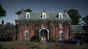 100 Sleepy Hollow House Fredericks Manor Wiki FANDOM Powered By Wikia