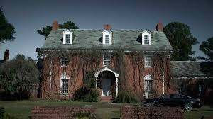 100 Sleepy Hollow House Fredericks Manor Wiki Fandom