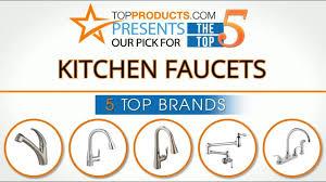 Moen Chateau Kitchen Faucet 67430 by 100 Top Kitchen Faucet Kohler Carmichael Single Handle Pull
