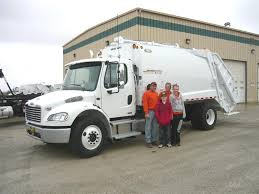 About Rantoul Truck CENTER - Rantoul Garbage Truck Sales Roberts Truck Center Wichita Ks Best Image Of Vrimageco Used Vehicles For Sale In Pryor Ok Chevrolet Buick Gmc Sotimes You Just Get Lucky Custombuilt 1999 Ford F250 Wrongful Death Dump Accident 245 Million Lewis And 2000 Intertional 9400i Sale Salina Ks By Dealer About Rantoul Center Garbage Sales Lincoln 74361 2013 Ram 3500 Trucks Outdoors Oklahoma Performance Auto Service Inc Home Facebook Legacy Dealership La Grande Or Cars Watertown Ny Automotive