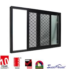 Iron Window Grill Design Wholesale, Window Grill Suppliers - Alibaba Home Gate Grill Designdoor And Window Design Buy For Joy Studio Gallery Iron Whosale Suppliers Aliba Designs Indian Homes Doors Windows 100 Latest Images Catalogue House Styles Modern Grills Parfect Decora 185 Modern Window Grills Design Youtube Room Wooden Ideas Simple Eaging Glass