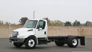 2006 International 4200 Non CDL Cab & Chassis - YouTube 2009 Naviatar 4300 Noncdl 24 Ft Straight Truck With Lift Gate Used Trucks For Sale Cluding Freightliner Fl70s Intertional Driving School In San Bernardino Cdl Jobs Vs Non Socage 94tww Installed On 2018 Kenworth T300 Bucket Nyc Dot And Commercial Vehicles Inventyforsale Rays Sales Inc 2012 Isuzu With 16 Body Day Cab Atc Atlas Terminal Company 2007 Elliott L60r Sign Crane M29036 Mack Up To 26000 Gvw Dumps For Box Sale In Wyoming Michigan Trucks For Sale Town Country 5966 2006 Chevrolet C6500 Noncdl Ft
