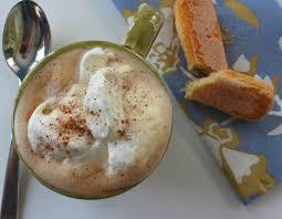 Tim Hortons Pumpkin Spice Latte Calories by 5 Tim Hortons Pumpkin Spice Latte Ingredients Sodas Classic