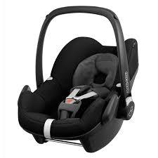 maxi cosi pebble modern black maxi cosi pebble car seat raspberry kiddicare