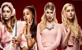 Modern Family Halloween 3 Imdb by Top 10 Most Popular Comedy Tv Shows Series Imdb Youtube