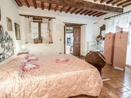 rental poggio velluto located in seggiano tuscany