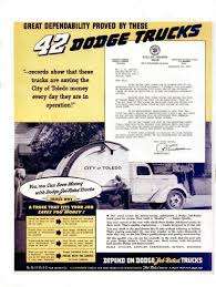 Directory Index: Dodge And Plymouth Trucks & Vans/1941 Dodge Truck 1941 Dodge Wc1 My Latest Project Truck Page 1 5 Ton Truck Hot Rod Network 22 Dodges A Plymouth Ribs And Rods Whistlin Wolf Media 1938 Airflow Tank Rx70 Semi Tractor G Wallpaper Pickup Ad Canada Pickup Trucks Power Wagon Wrecker Buffyscarscom Military Vehicle Photos Rat Norwin Cruise Night 7052014 Flickr Near Friends Cabin 4032 X 3024