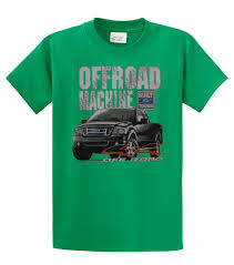 Ford Truck T-shirt Off Road Machine XXXL Kelly Green | EBay Springfield Armory Legacy 2017 Ford Raptor Truck Shirt F150 Mens Long Sleeve Thermal Tee Tshirt F Tshirt Off Road Machine 4xl White Ebay Custom Mini Trucks Ridin Around December 2011 Truckin T Bucket Genuine Classic American Hot Rod Street Norfolk Southern Daylight Sales Pick Up Muscle Licensed Logo Clothing Archives Page 2 Of 16 Rod 58 Hooded Sweatshirt Drive Em Wild Hoodie T4meecom Dc Thomson Shop Cortina Life Shirts T Trucker Men