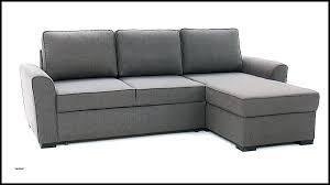 canape 7 places d angle canape cuir industriel canape cuir luxe canapac et fauteuils design