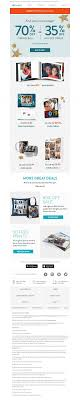 ▷ LAST DAY! 50 FREE Prints + 70% OFF Sitewide Ends Tonight • Office Depot Coupons In Store Printable 2019 250 Free Shutterfly Photo Prints 1620 Print More Get A Free Tile Every Month Freeprints Tiles App Tiny Print Coupon What Are The 50 Shades Of Grey Books How To For 6 Months With Hps Instant Ink Program Simple Prints Code At Sams Club Julies Freebies Photo Oppingwithsharona Bhoo Usa Promo Codes September Findercom Wild And Kids Room Decor Wall Art Nursery 60 Off South Pacific Coupons Discount