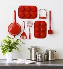 Lovely Stylish Kitchen Wall Decor Ideas Best 25 Decorations On Pinterest