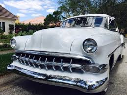 1954 Chevrolet Bel Air/150/210 Hardtop Sport Coupe   EBay   Chevy ... 1981 Chevy Truck Parts Wiring Library Woofitco 1954 Chevrolet 3100 12 Ton Pick Up Truck Ebay 1951 Chevrolet Other Pickups 3800 Flatbed Beautiful Old Trucks Ebay Collection Classic Cars Ideas Boiqinfo World Famous Toys Diecast Pickup Rat Rod Studebaker 3r5 On 1979 Dually Frame Pick Up 1958 Apache Fleetside Wheels Boutique Outstanding 1950 Ford For Sale On Best Image Chevrolcoetruck Gallery Enchanting Pictures Vintageupick Company Miami Florida Demolition Sold