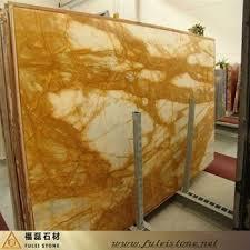 high polished giallo siena marble price buy