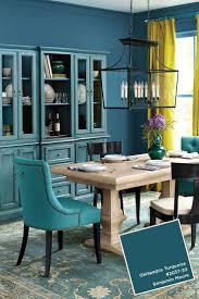 Teal Color Living Room Decor by 572 Best Paint Colors Images On Pinterest Colors Wall Colors