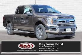 New 2018 Ford F-150 For Sale | Baytown TX | JKD03241 29th Annual Bayshore Fine Rides Show Town Square On Texas Ave Thousands In Baytown Must Be Evacuated By Dark Photos Tx Usa Mapionet New 2018 Ford F150 For Sale Jfa55535 Jkd03241 Stone And Site Prep Sand Clay 2017 Hfa19087 Bucees Home Facebook Jkc49474 Wikiwand Gas Pump Islands At The Worlds Largest Convience Store