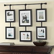 Bed Bath And Beyond Decorative Wall Shelves by Gallery Frames Wall Frames Frame Sets Mix And Match Frames