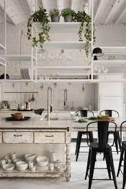 Kitchen Theme Ideas Photos by Kitchen Theme Ideas 100 Images Simple Decorating Ideas For