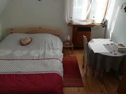 chambre colmar chambre d hôtes maison familiale chambre d hôtes colmar