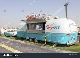 DUBAI UAE NOV 27 2016 Airstream Stock Photo (100% Legal Protection ... Food Trucks Dallas Locations Best Truck 2018 Prestige Only The Finest Youtube Dallas Circa June 2014 People Visit Stock Photo Edit Now Shutterstock Truckdomeus Park Texas Jason Boso Who With Trucks Are All The Rage Here Is Where You Can Find Everything In Klyde Warren Localsugar For Sale Raleigh Nc Are Halls New In Adventures Of Tk And Gman Desnation Pegasus Music Festival Of 20 Cars And Wallpaper Trailer Cakes Makes Truck Trailer Transport Express Freight Logistic Diesel Mack