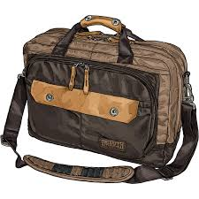 Duluth Trading Co. Large Canvas Beefcase Briefcase, $101.15 ... Coupon Code Mixbook Duluth Trading Company Outlet Pack Promotional Codes Plaza Garibaldi Menu Co The Italian Store Arlington Post Coupon United Ticket Promo For Bealls Great Smoky Railroad Uber Airport Oneida Free Shipping How To Get A Airbnb Discount Grocery 60 Off Clearance Bushcraft Usa Forums Bcbg Sale Commonwealth Seniors Health Card Benefits Vic Camo Gym Mossy Honda Target Discount Glitch Promotion Jtv