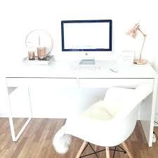 ikea bureau angle ikea bureau angle ikea bureau d angle gallery ikea bureau