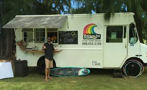 Rainbeau Jo's Kauai Food Truck - Kauai Surf Report Happily Edible After Summer In Atlanta Find A Food Truck How Much Does Cost Open For Business Showtime Fabrication Build Design And Repair Montreal Trucks 101 Food Truck Rentals The Group Sj Fabrications Dx15 Custom Available Now Gravity Bureau Why Its Wise To Use An Invter Generator Your Out Rainbeau Jos Kauai Surf Report Mei Street Kitchen Is Going Green Mortar Boston Grits Grids Hungry Royal Orange County Catering