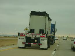 File:Truck Hauling Two Huge Cannisters Marked Radioactive.jpg ... Hands Down The Largest Bug Out Truck I Have Built Its Huge The Us Military Is Replacing The Humvee With A Huge Truck That Pladelphia Pa 9 Hurt 2 Critical In Food Truck Explosion Red Powerful Big Rig Semi And Step Deck Trailer With Cargo Traxxas Xmaxx Squid Rc Car And News Check Out These Five Biggest Trucks Planet Mind Blowing Amazons Snowmobile Is Actually Hauling A Huge Hard Drive Finally Get To Stretch My Heavy Haul Legs Possibly This Custom Built F354 Beyond Moto Networks Welcome Abhishek Industries Man In Front Of Wheel Ming Dump Uranium Mine