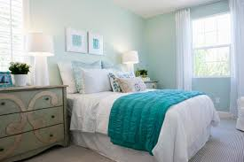 schlafzimmer farbe turkis caseconrad